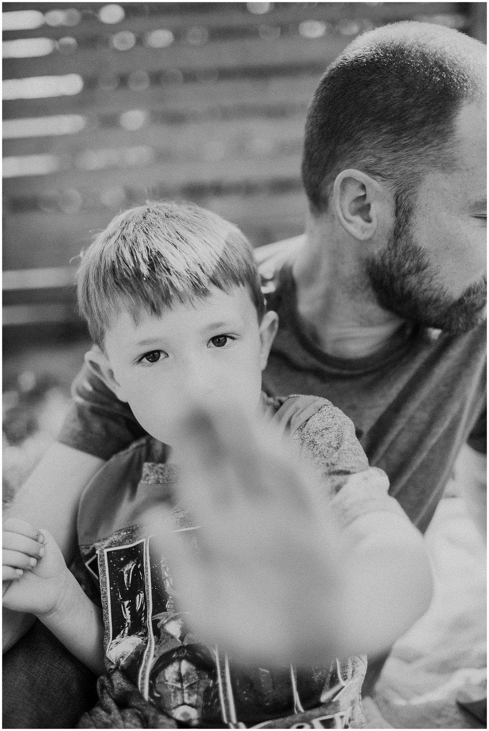 family-session-davis_0261.jpg