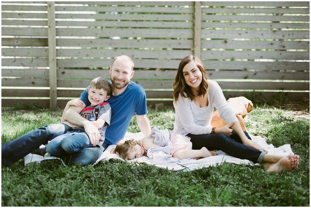 family-session-davis_0265.jpg