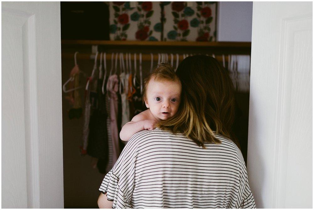 family-session-davis_0351.jpg