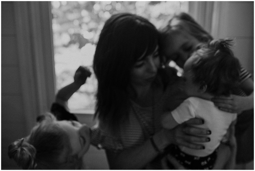 family-session-davis_0357.jpg