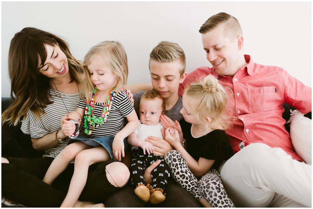 family-session-davis_0363.jpg