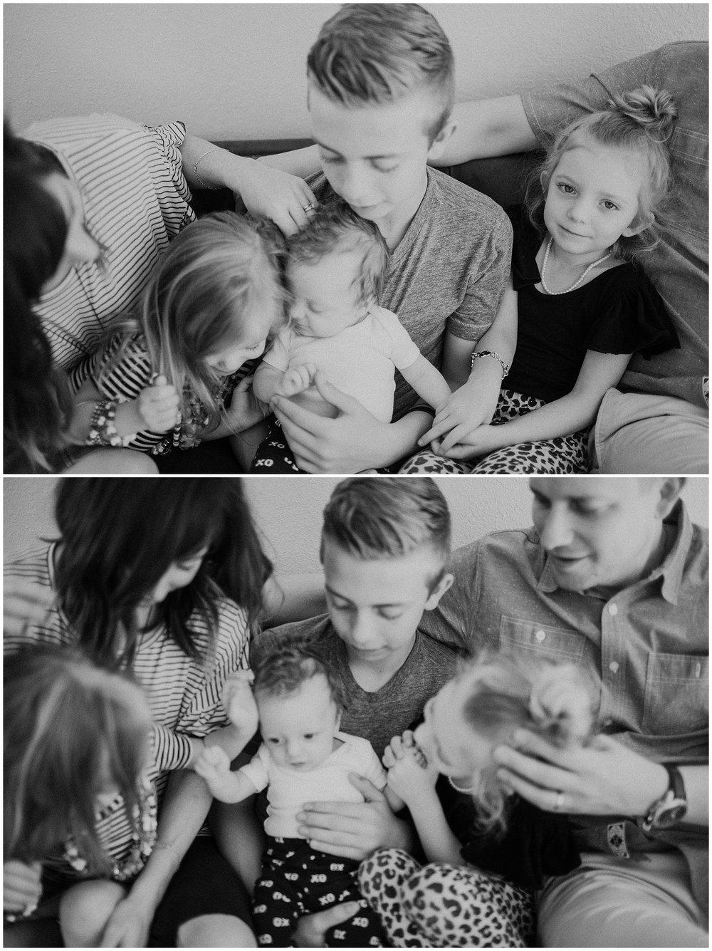 family-session-davis_0361.jpg
