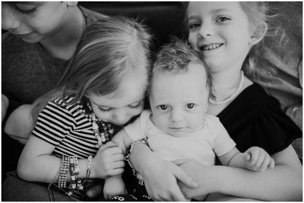 family-session-davis_0364.jpg