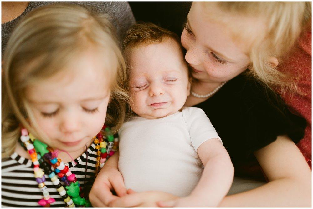 family-session-davis_0367.jpg