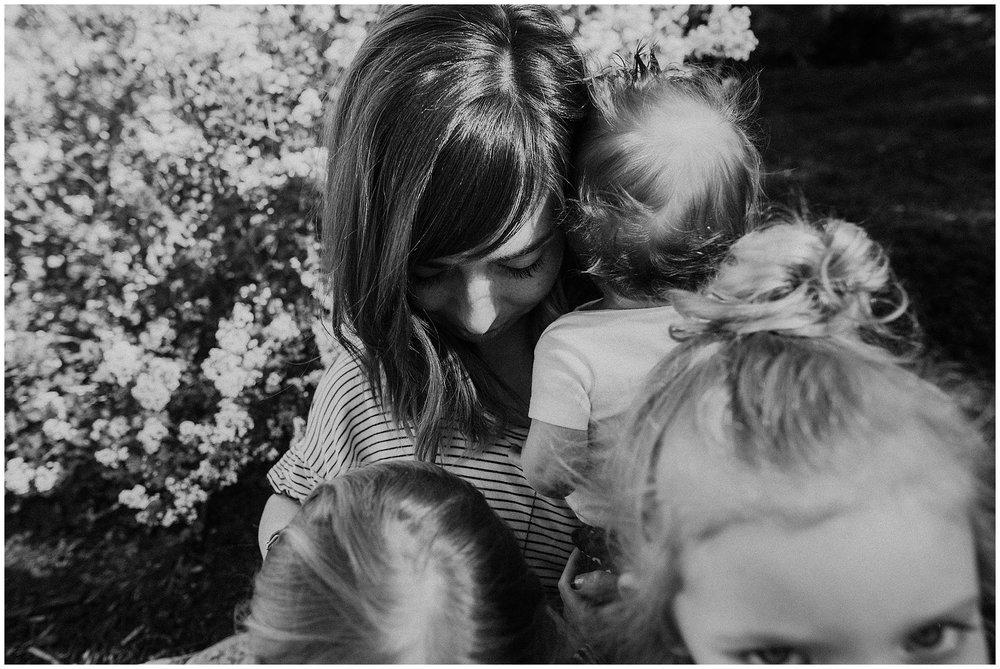family-session-davis_0375.jpg