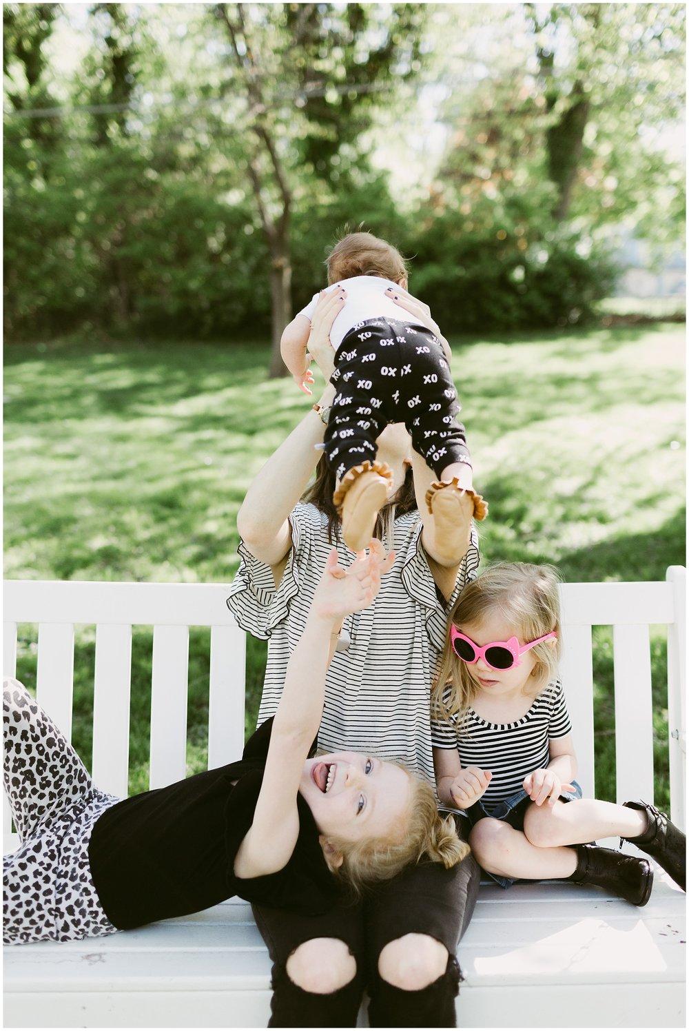 family-session-davis_0380.jpg