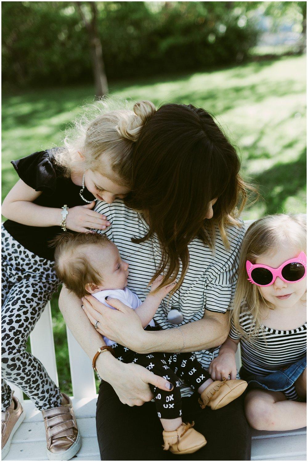 family-session-davis_0381.jpg