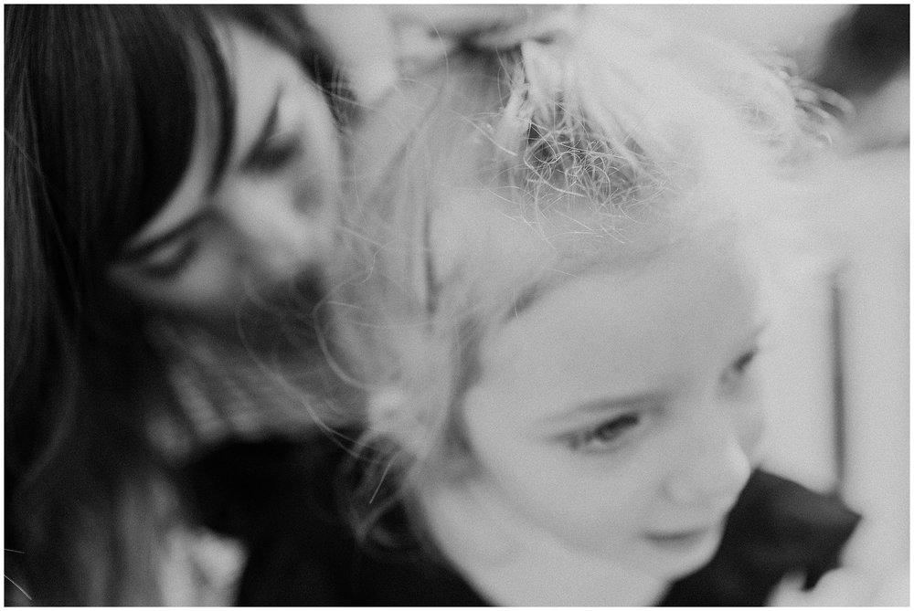 family-session-davis_0387.jpg