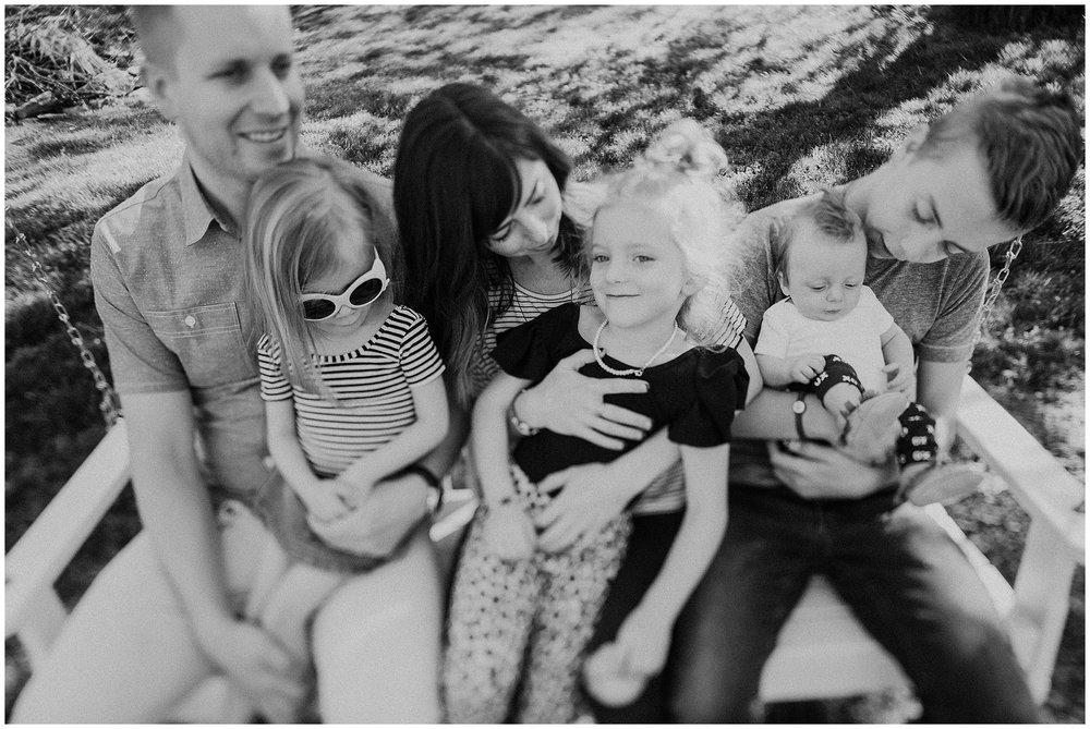 family-session-davis_0390.jpg