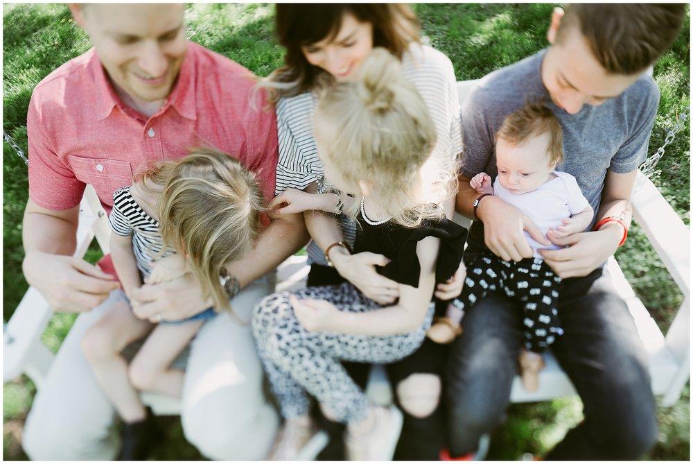 family-session-davis_0391.jpg