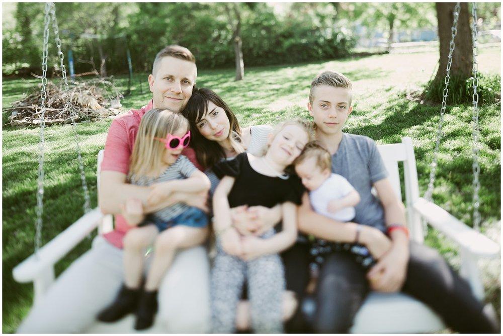 family-session-davis_0395.jpg