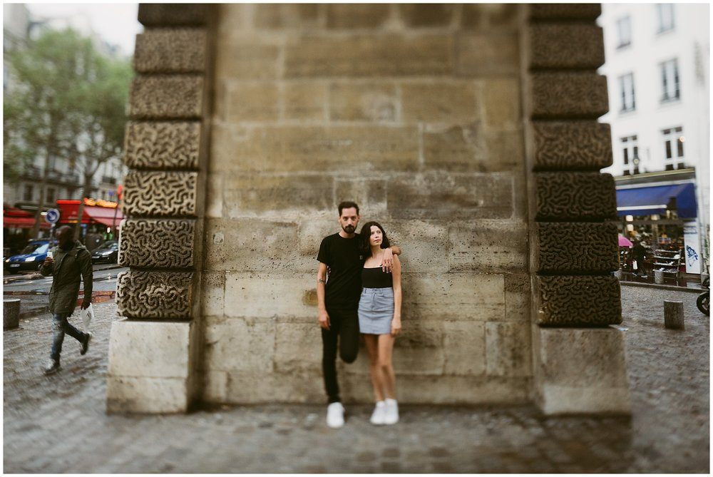 erin+christian-paris (151 of 166).jpg