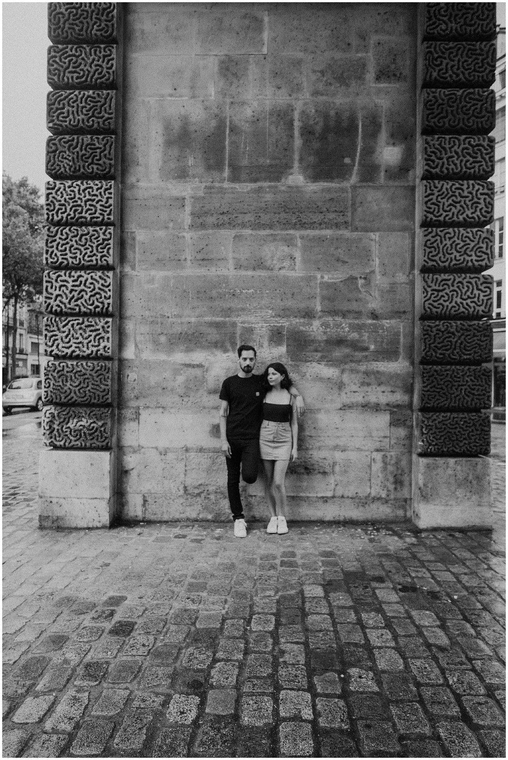 erin+christian-paris (153 of 166).jpg