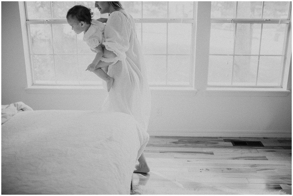 motherhood-nico (24 of 190).jpg