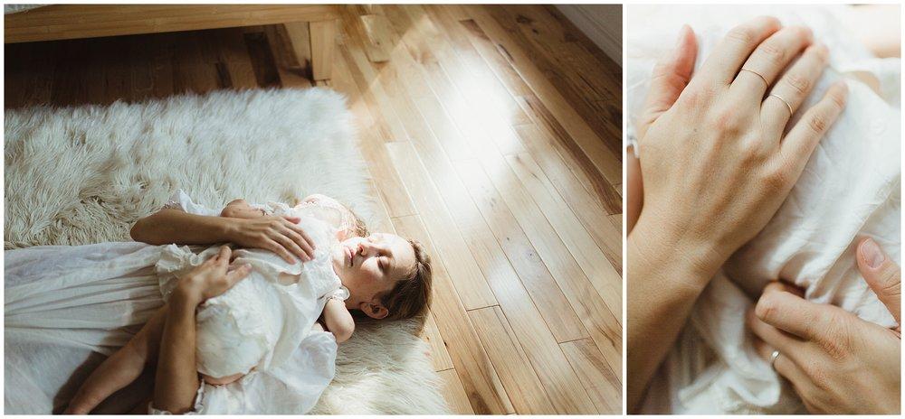 motherhood-nico (40 of 190).jpg