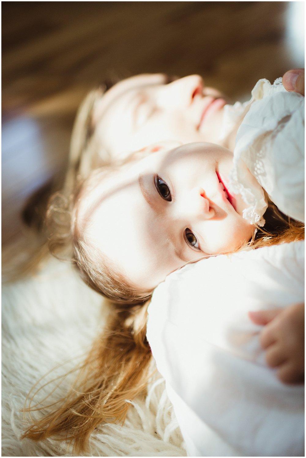 motherhood-nico (41 of 190).jpg