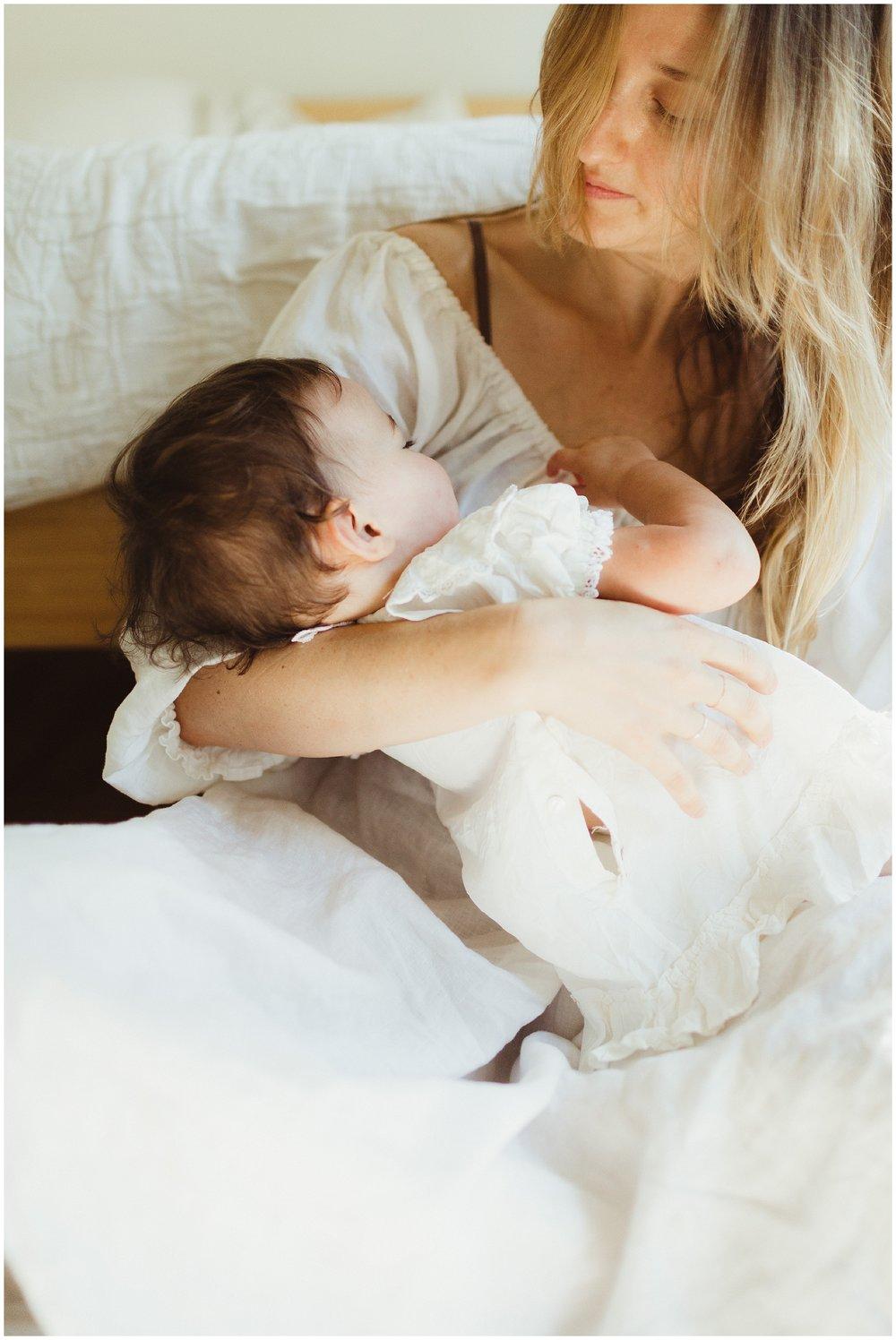 motherhood-nico (46 of 190).jpg