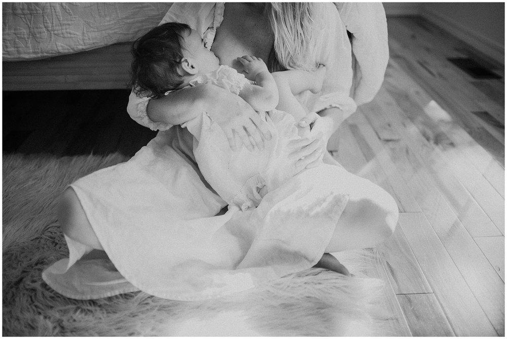 motherhood-nico (51 of 190).jpg