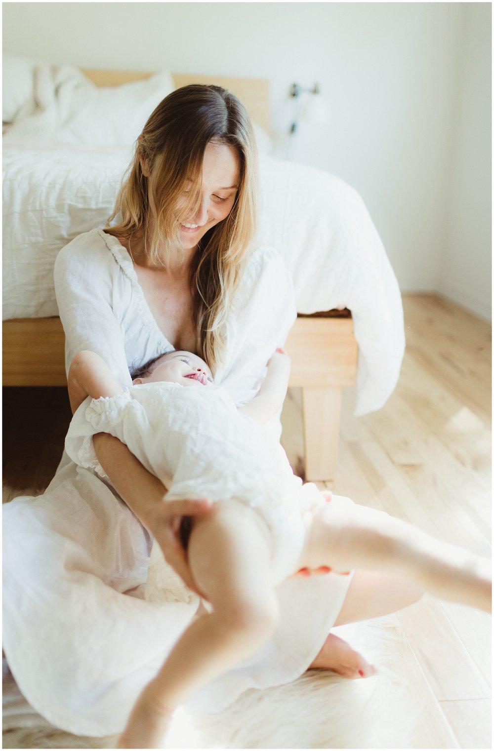 motherhood-nico (56 of 190).jpg