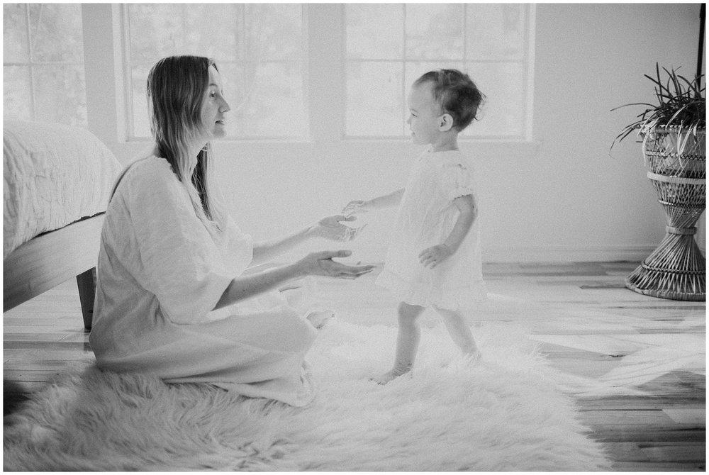 motherhood-nico (64 of 190).jpg