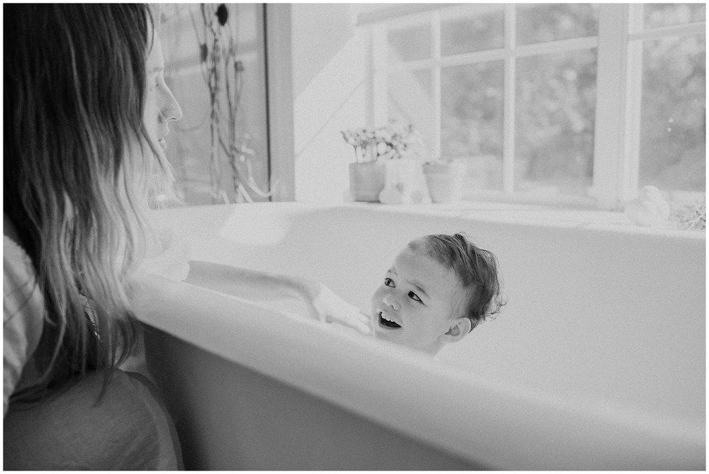 motherhood-nico (83 of 190).jpg
