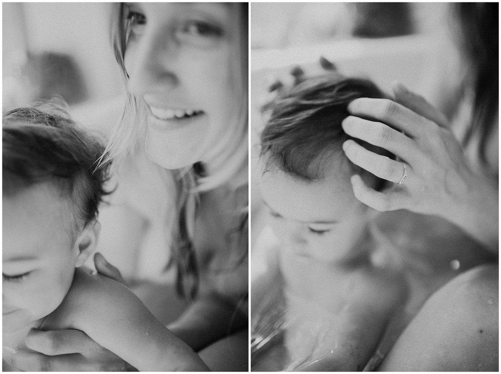 motherhood-nico (109 of 190).jpg