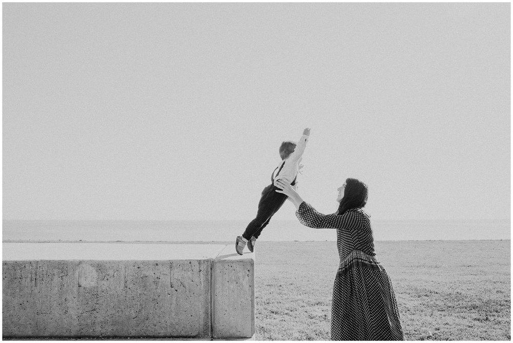 amanda-motherhood-chi (9 of 158).jpg