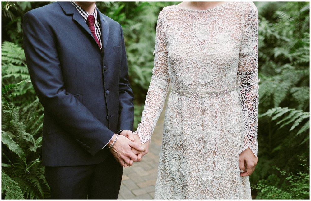 rauch-molburg-wedding (47 of 610).jpg