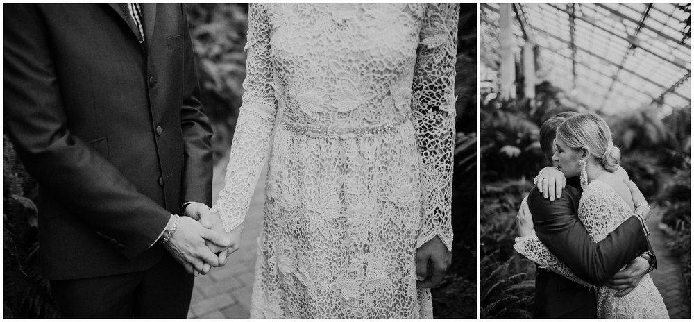 rauch-molburg-wedding (48 of 610).jpg