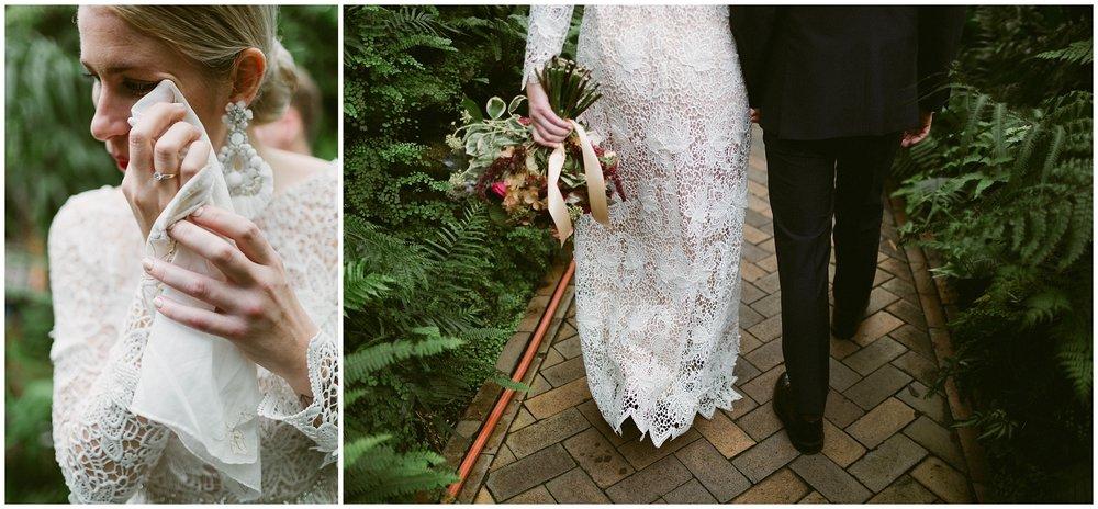 rauch-molburg-wedding (57 of 610).jpg
