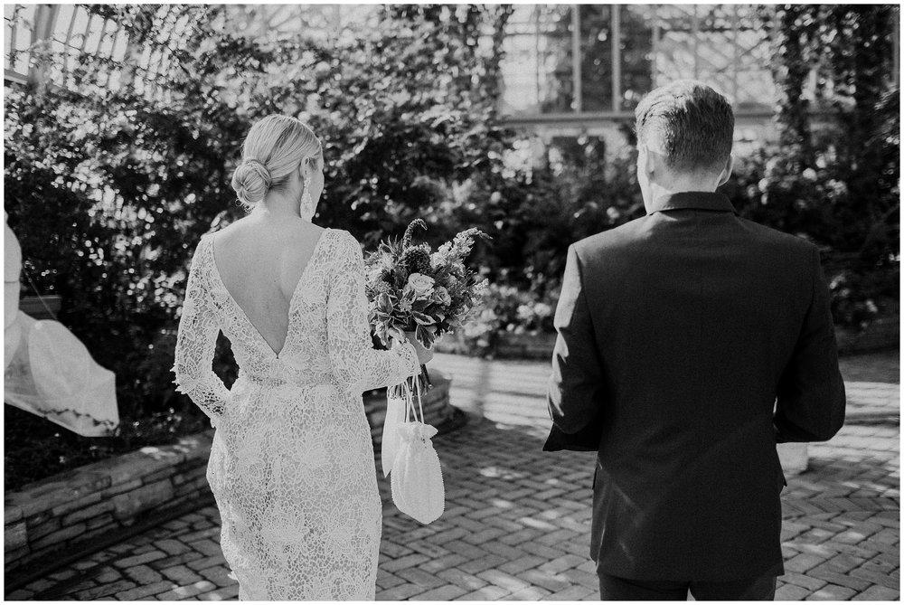 rauch-molburg-wedding (93 of 610).jpg