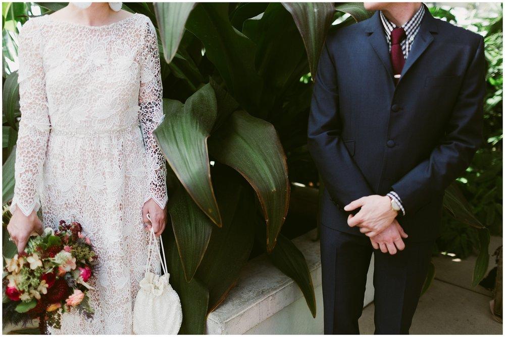 rauch-molburg-wedding (133 of 610).jpg