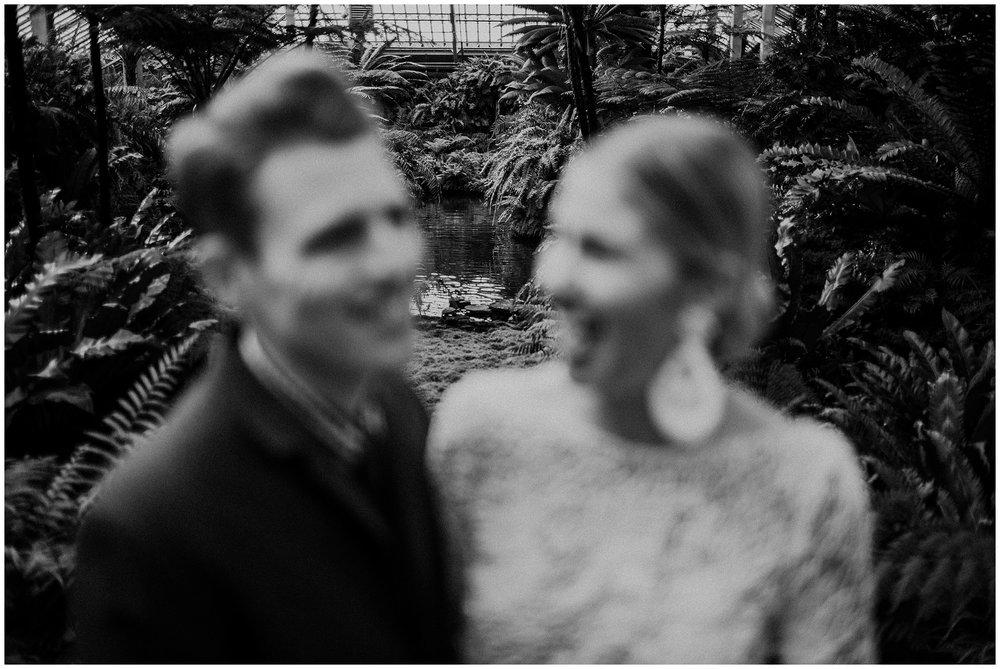 rauch-molburg-wedding (160 of 610).jpg