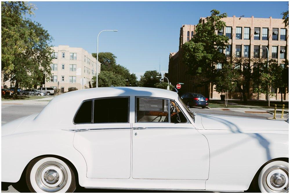 rauch-molburg-wedding (196 of 610).jpg