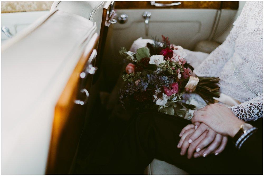rauch-molburg-wedding (203 of 610).jpg