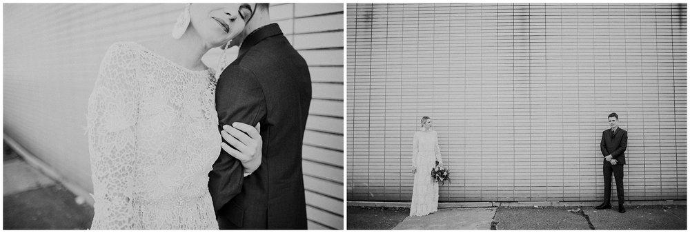 rauch-molburg-wedding (212 of 610).jpg