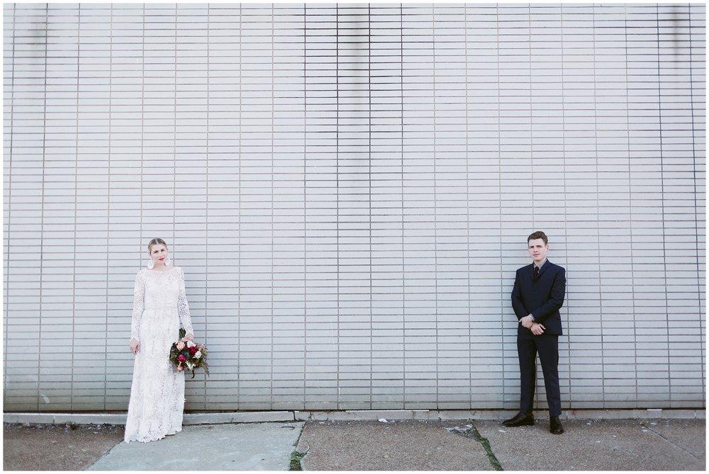 rauch-molburg-wedding (215 of 610).jpg
