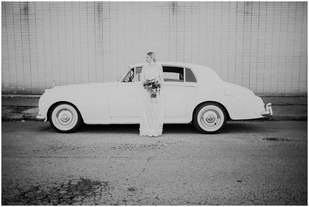 rauch-molburg-wedding (225 of 610).jpg