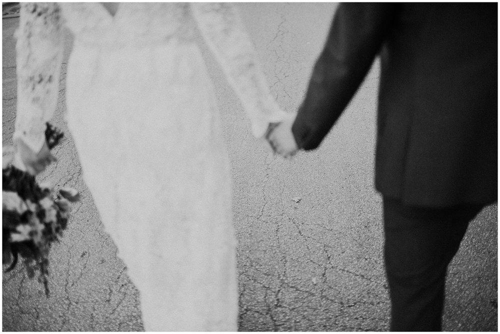 rauch-molburg-wedding (232 of 610).jpg