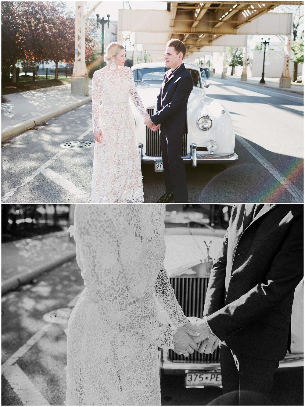 rauch-molburg-wedding (265 of 610).jpg