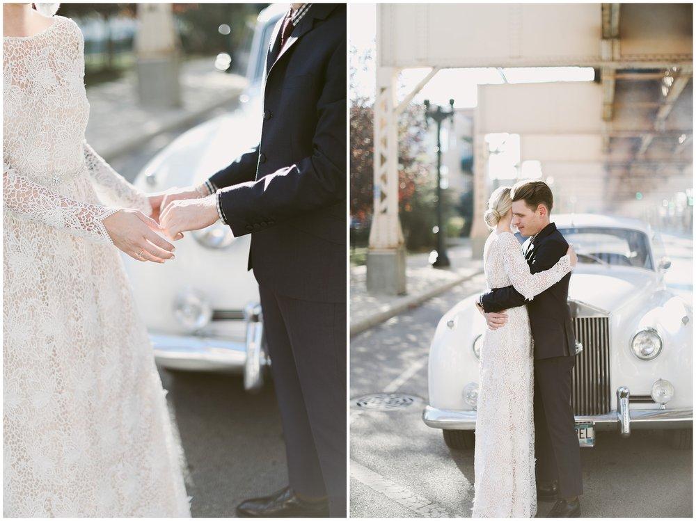 rauch-molburg-wedding (276 of 610).jpg