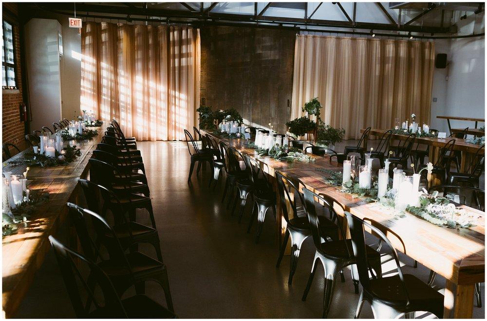 rauch-molburg-wedding (320 of 610).jpg