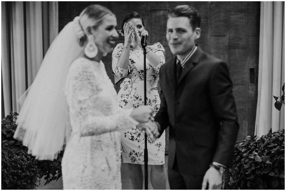 rauch-molburg-wedding (383 of 610).jpg