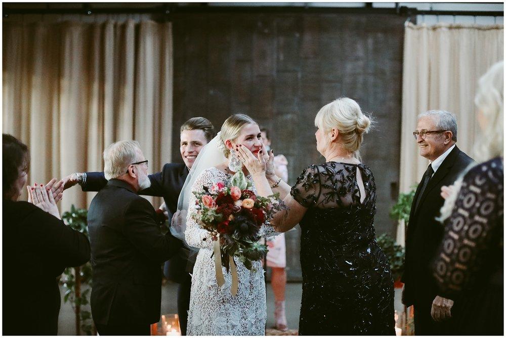 rauch-molburg-wedding (388 of 610).jpg