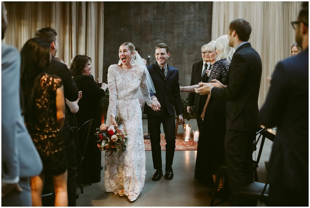 rauch-molburg-wedding (393 of 610).jpg
