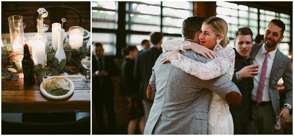 rauch-molburg-wedding (440 of 610).jpg