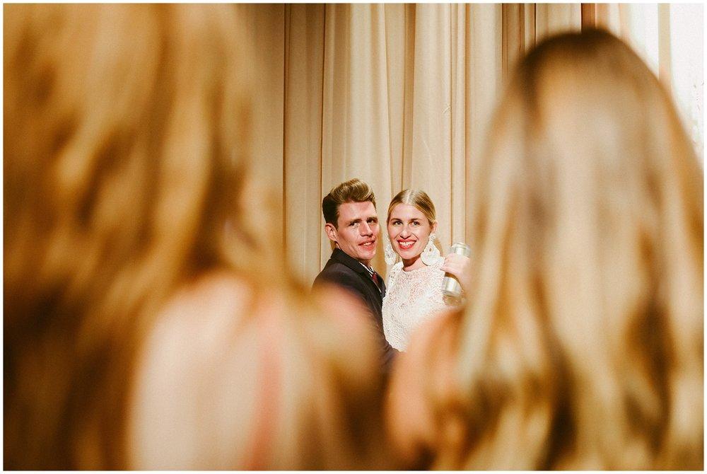 rauch-molburg-wedding (540 of 610).jpg