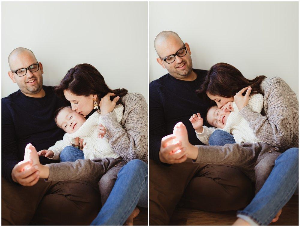 thomas-family (137 of 163).jpg