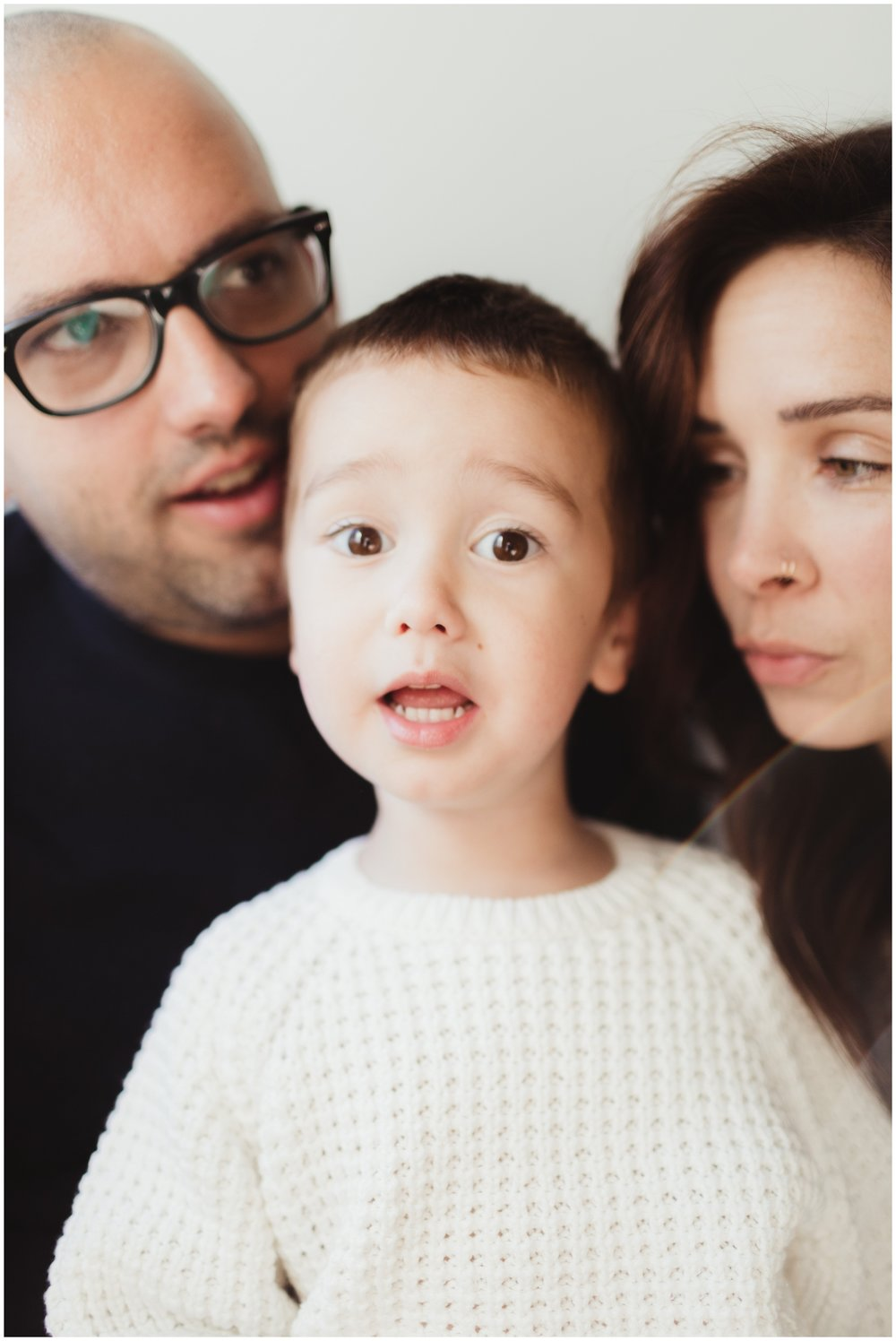 thomas-family (139 of 163).jpg