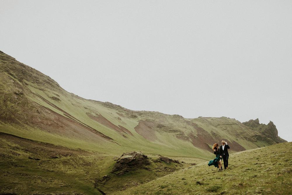 Kaley_Ben_Iceland_109.jpg